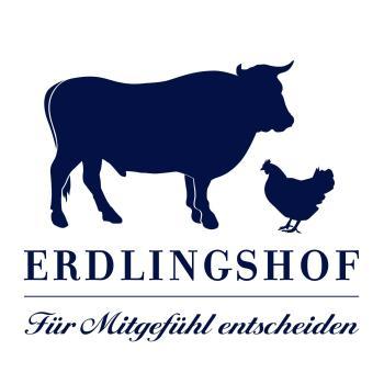 Erdlingshof e. V.
