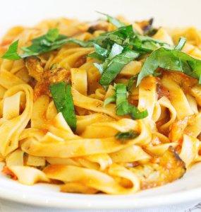 Vegan food at Ask Italian EdinburghVegan food at Ask Italian Edinburgh
