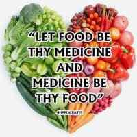 VeganEnvy Diet