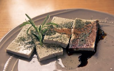 What Is Tofu? | All About Tofu, Nutrition, Benefits, Protein, Types, Ingredients, Health