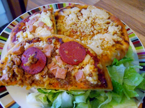 pizza-and-salad-012-500x373