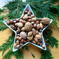 Vegan Advent 2020: toys, traditional and chocolate