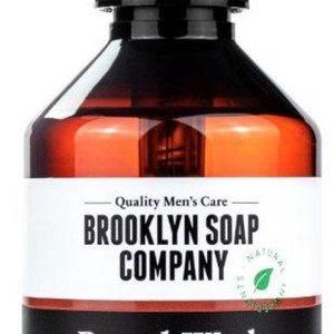 Beard Wash Brooklyn Soap Company