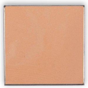 Benecos Refill Compact Powder Warm Desert 04