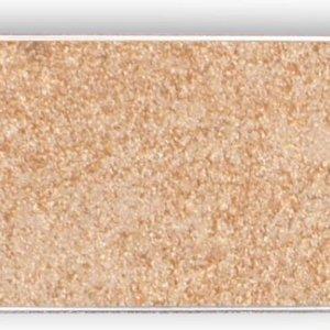 Benecos Refill Highlighter Golddust