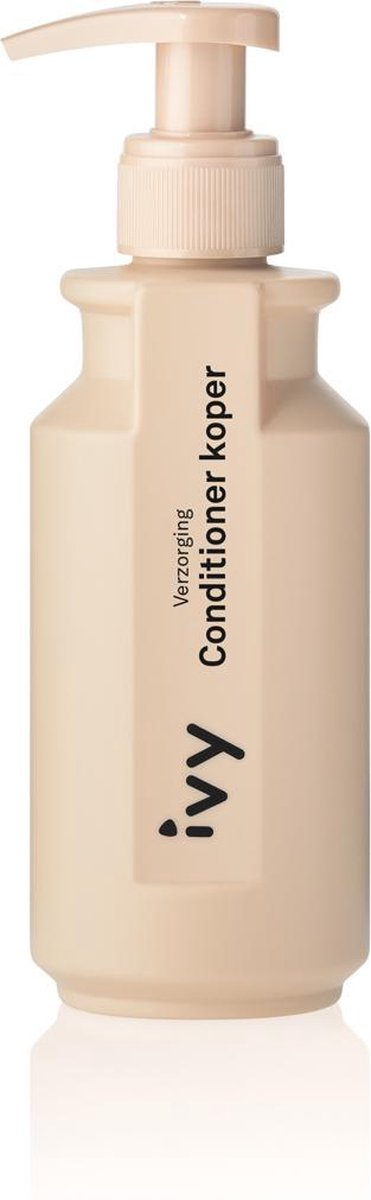 IVY Hair Care Conditioner koper 200ml