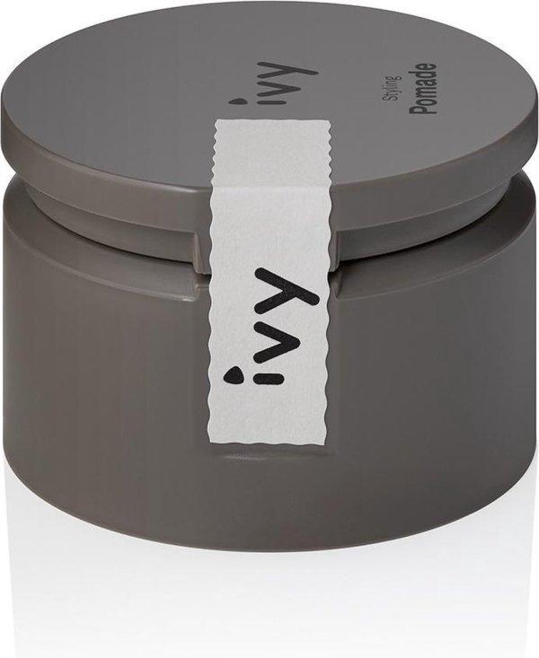 IVY Hair Care Pomade 125ml