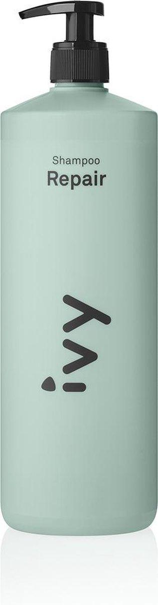 IVY Hair Care Repair shampoo 1000ml