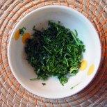 chopped fresh herbs