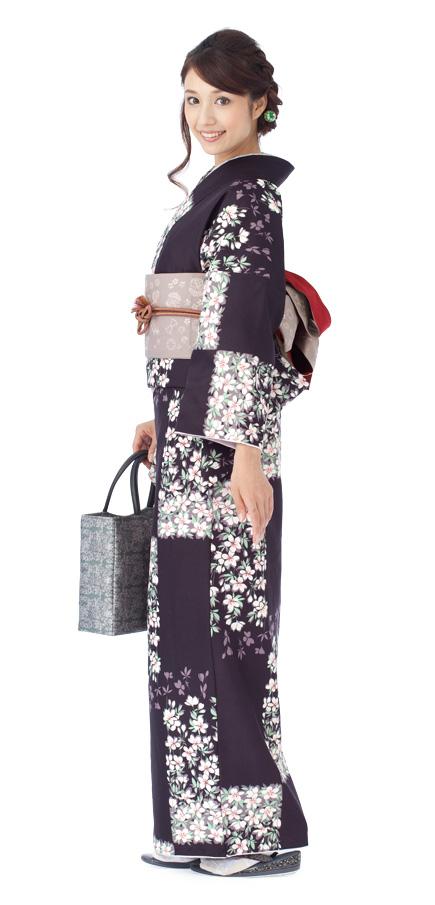 出典:www.kimono-asobi.net435×905