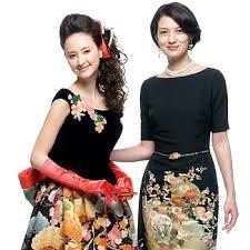 出典:www.setsuko-wakatsuki.com