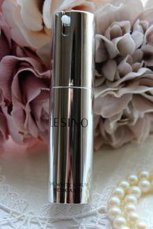 LESINO(エルシーノ) 美白液