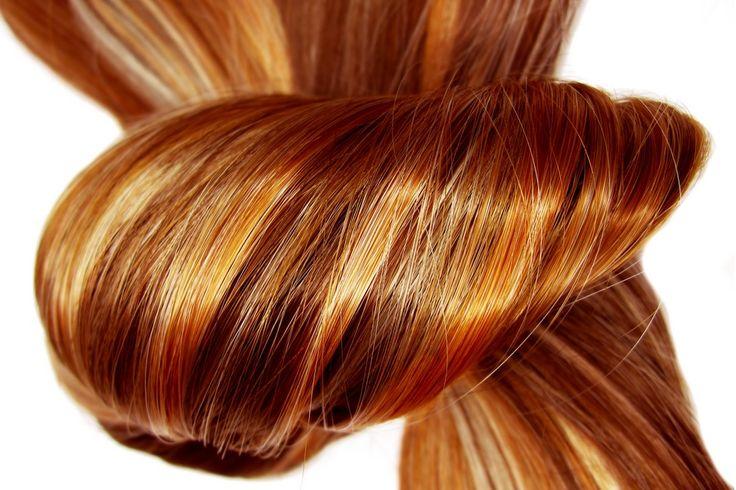 出典:dark hair texture abstract background