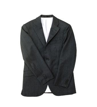 jacket_ue_t