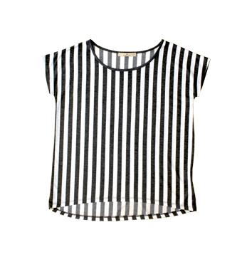 t_shirt_t