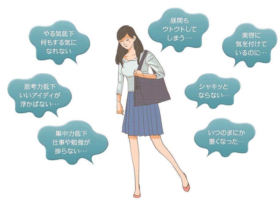 finebase.jp