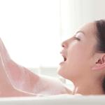話題の水素風呂!エステンシア Grace H2 Beauty Bath