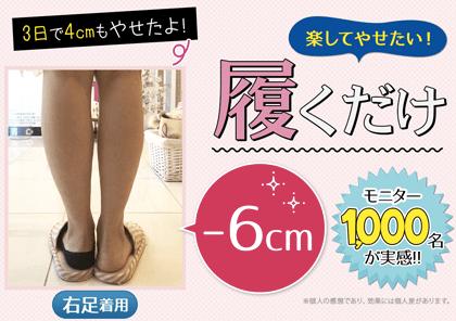 倖田來未のダイエット靴下「BIKYAQUEEN(ビキャクイーン)」の最安値と口コミを徹底調査!