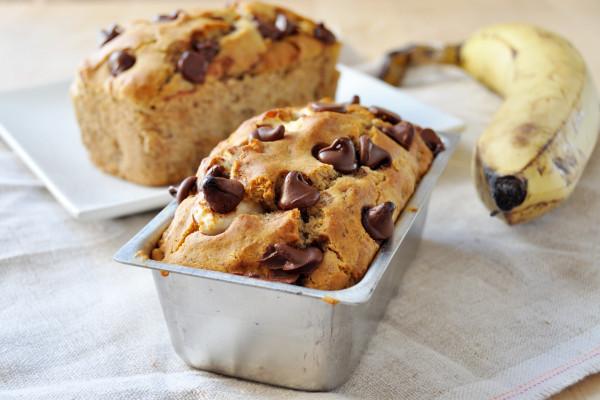 Banana-Monster-Bread-Vegan-Gluten-Free-2