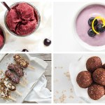 12 Super Easy Dessert Recipes