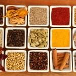 20 Vegan Indian Food Recipes