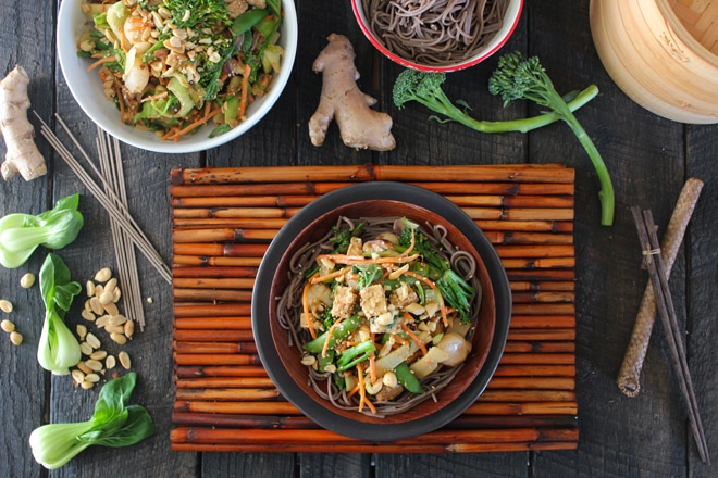 peanut-tempeh-stir-fry-with-soba-noodles7
