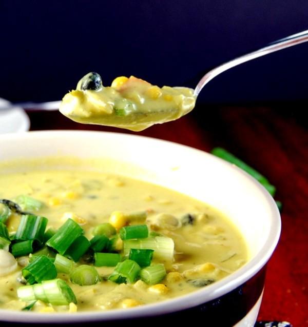 thai-yellow-curry
