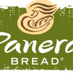 Vegan Options at Panera