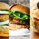 25 Vegan Burger Recipes to Drool Over