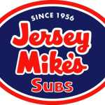 Vegan Options at Jersey Mike's Subs
