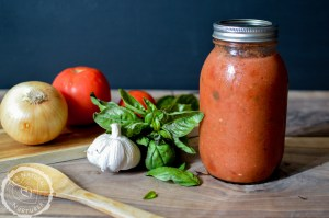 Crock+pot+tomato+sauce