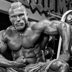 Why Mr. Universe Went Vegan (Full Interview)