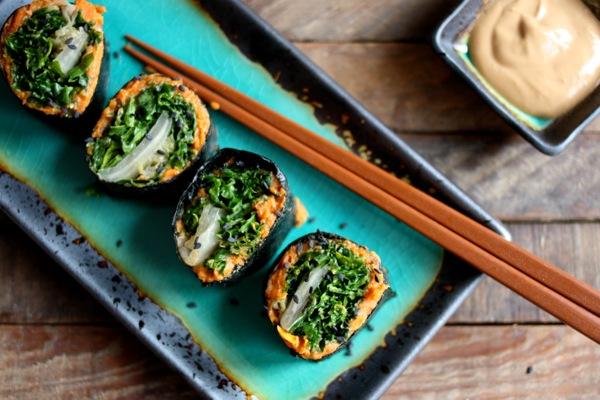 Healthy+Dinner+Recipes
