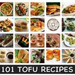 100+ Vegan Tofu Recipes for Every Meal of the Day