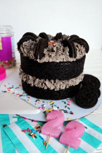 vegan_oreo_cake