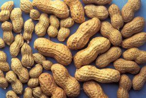 ARS_peanuts