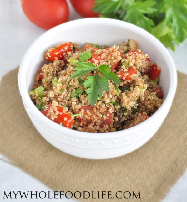 Quinoa-Tabouleh-Salad-My-Whole-Food-Life