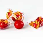 Are Atomic Fireballs Vegan?