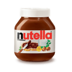 Is Nutella Vegan?