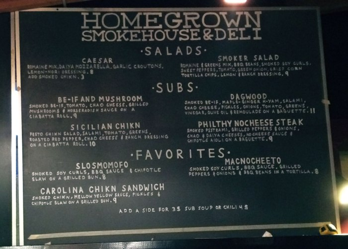 homegrown-smoker-menu