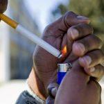 Are Cigarettes Vegan?