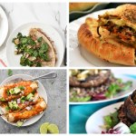 17 Spectacular Spinach Recipes