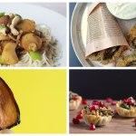 17 Mouthwatering Mushroom Recipes