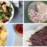 14 Creative & Colorful Cauliflower Recipes