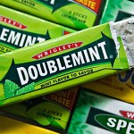 Is Gum Vegan?