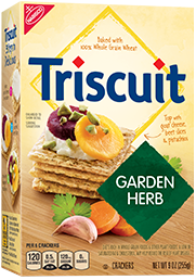Triscuit_BOX_Garden_Herb