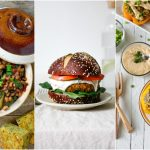 13 Vegan Cajun Recipes