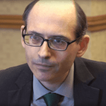 Plant-Based Doctor, Michael Greger Breaks Down Big Pharma and The Healthcare System