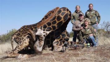 8d25f-bow_hunter_-_giraffe