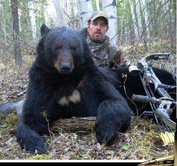 b2b73-black-bear-hunting1